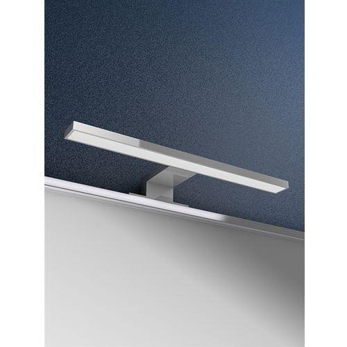 Kinkiet łazienkowy ml-0029 marki New trendy