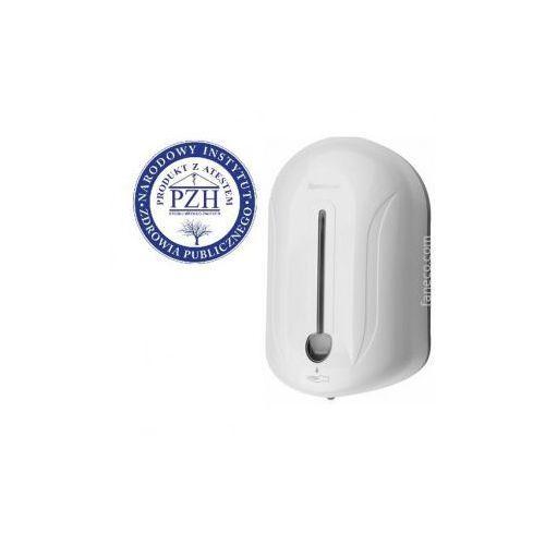Automatyczny dozownik mydła w płynie 1,1l POP, 4913-58272