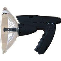 Mikrofon Podsłuch kierunkowy z funkcją nagrywania - oferta [055dda4483af1675]