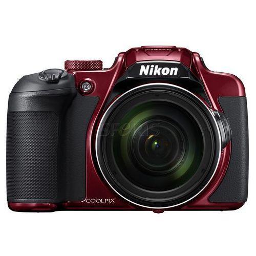 Nikon Coolpix B700 - Dobra cena!