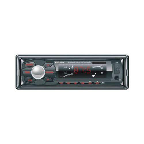 Emmerson New Audio M-65