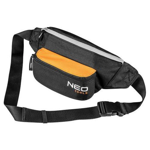 Neo tools saszetka