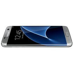 Telefon Samsung Galaxy S7 Edge 32GB SM-G935, przekątna wyświetlacza: 5.5