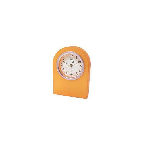 Atrix Zegar biurkowy chodzący do tyłu /frozen #1