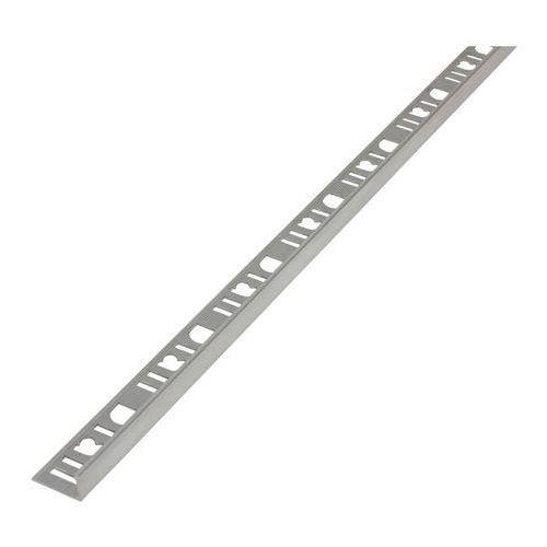 Profil aluminiowy narożny