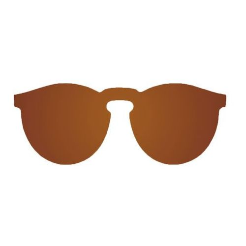 Ocean sunglasses Okulary przeciwsłoneczne uniseks - longbeach-28