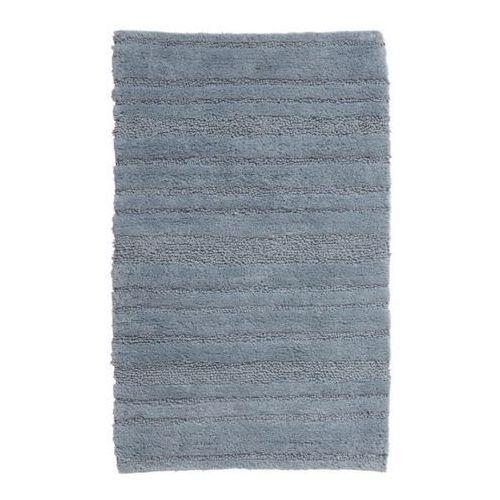 Cooke&lewis Dywanik łazienkowy vorma niebieski (3663602965428)
