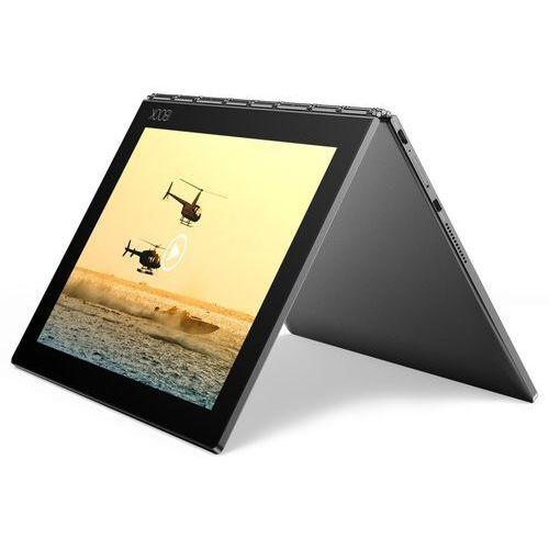 Lenovo Yoga Book 64GB LTE [ZA0W0073PL] - OKAZJE