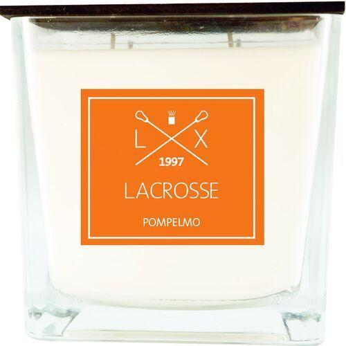 Lacrosse Świeca zapachowa pompelmo 15x15 - pompelmo