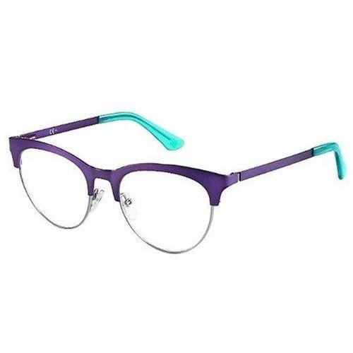 Oxydo Okulary korekcyjne ox 554 cfa