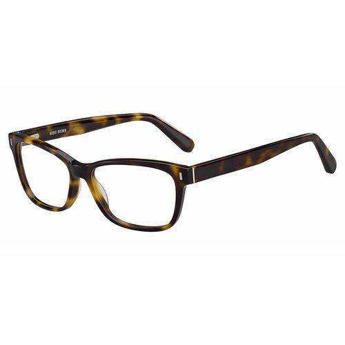 Bobbi brown Okulary korekcyjne the summer 0wr9