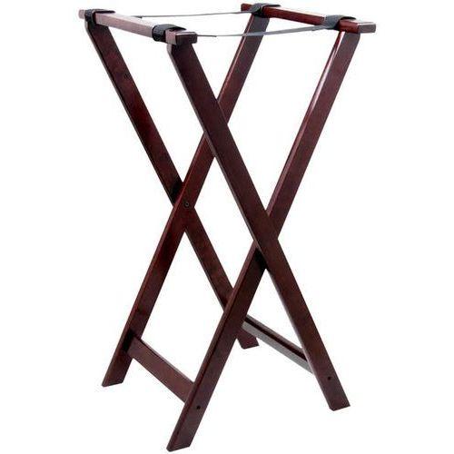 Drewniany stojak pod tace | DAJAR, 304095