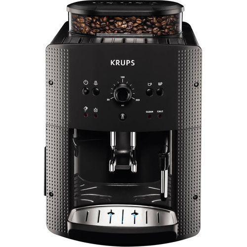 Krups EA810