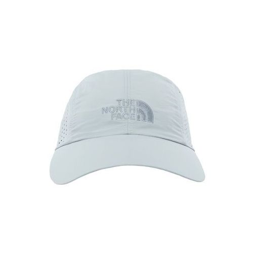 The north face Czapka sun shield ball cap - high rise grey/mid grey