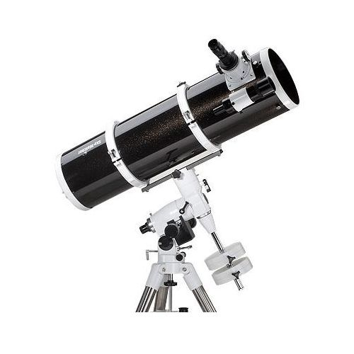Sky-Watcher (Synta) BKP2001 EQ5, SW-1207