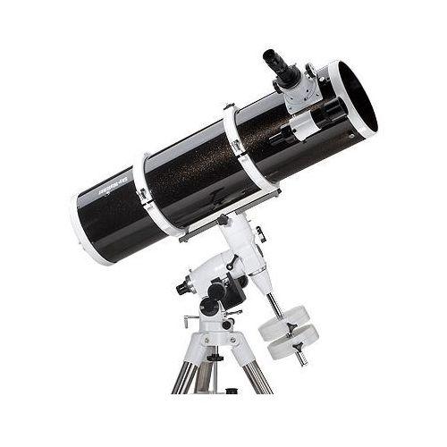 (synta) bkp2001 eq5 marki Sky-watcher