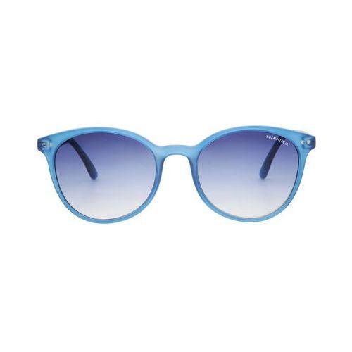 Okulary przeciwsłoneczne uniseks - polignano-98 marki Made in italia