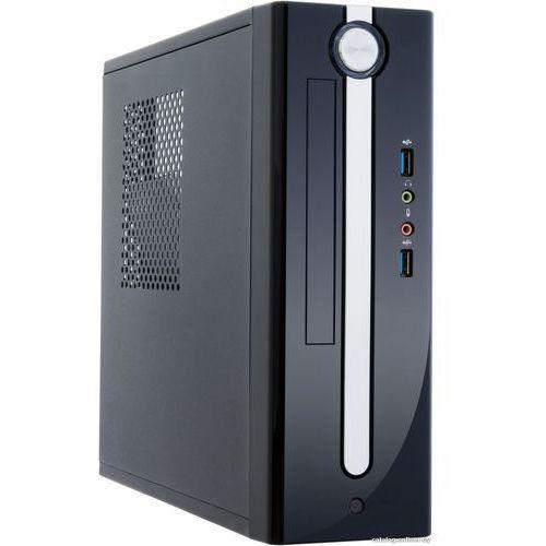 FI-01B-U3 (4710713230316)