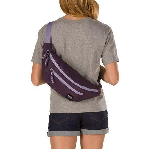 Vans Nerka - ranger waist pack mysterioso/daybreak (uw3) rozmiar: os