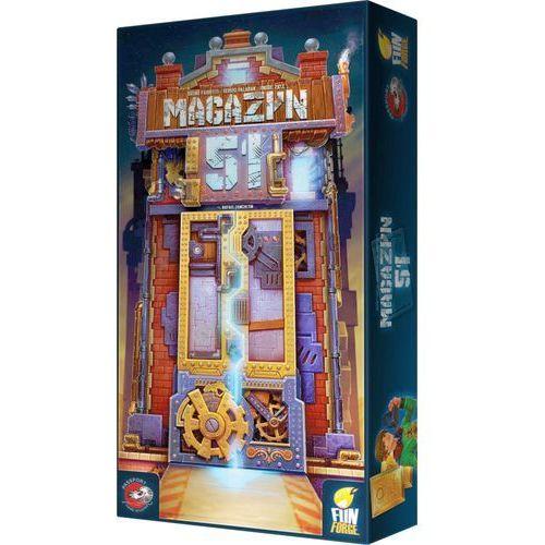 Magazyn 51, AM_5906395371242