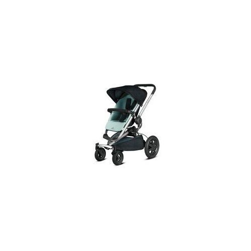 Quinny W�zek spacerowy buzz xtra (novel nile)