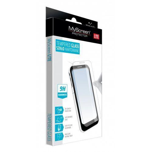 MyScreen Protector LITE Szkło do Samsung G530 Grand Prime (PROGLALITSAG530) Darmowy odbiór w 21 miastach!, PROGLALITSAG530