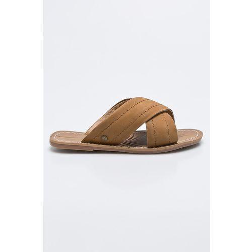 Pepe Jeans - Klapki Malibu Essential