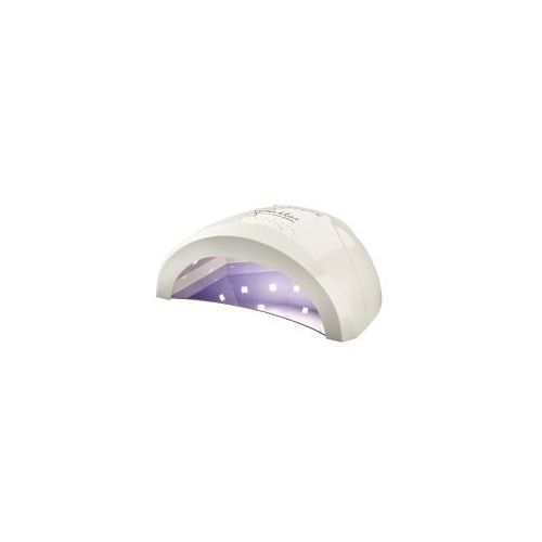 Semilac, lampa LED 24/48W
