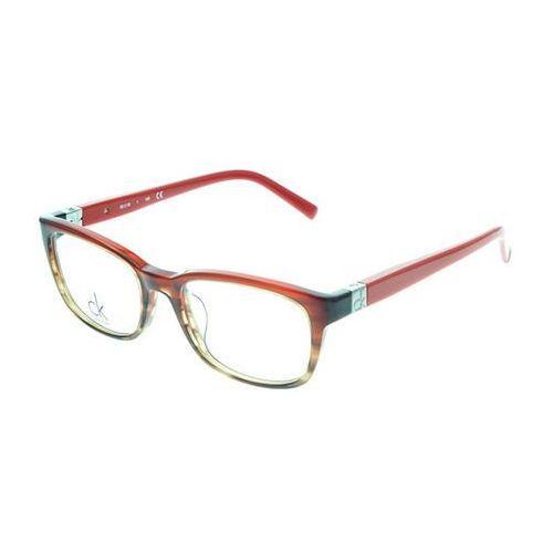 Okulary Korekcyjne CK 5793 196 z kategorii Okulary korekcyjne