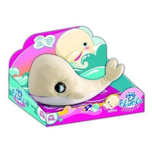 Przyjaciele delfina blu blu -sammi (gxp-560338) marki Tm toys
