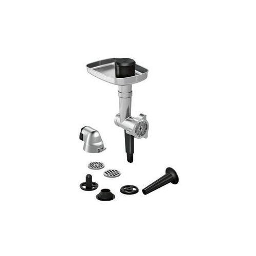 Bosch MUZ9HA1 (4242002943718)