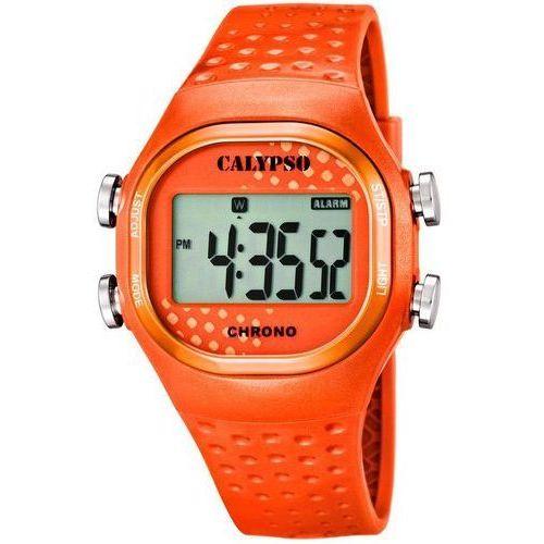 Calypso K5623/4