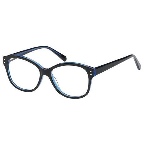 Okulary Korekcyjne SmartBuy Collection Patrick G A125