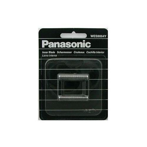 Ostrza do golarek wes9064y1361 + nawet 35% taniej! marki Panasonic