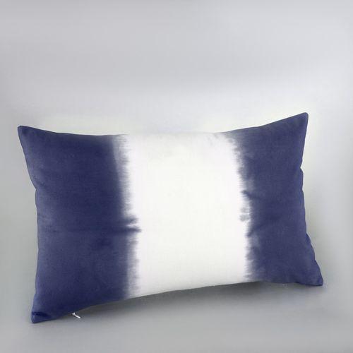 La redoute interieurs Poszewka na poduszkę, tie and dye, tonin