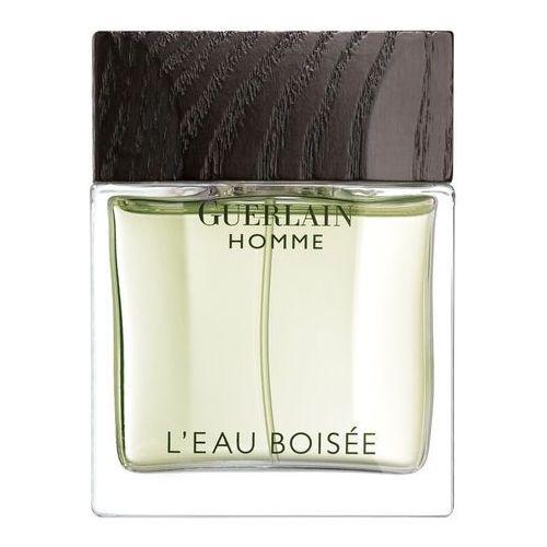 Guerlain L'Homme L'Eau Boisee  80ml EdT