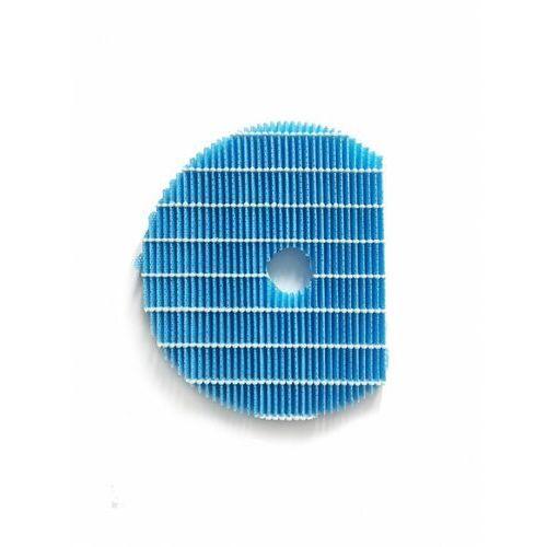 Sharp Fz-g60mfe , filtr nawilżający do modelu kc-g60euw / kc-g50euw / kc-g50euh / kc-g40euw / kc-g40euh