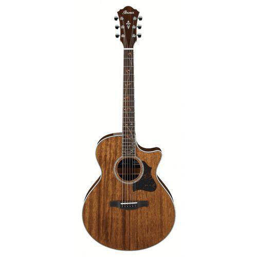 Ibanez ae 245 nt gitara elektroakustyczna (4515276889540)