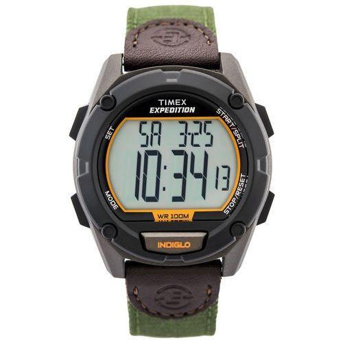Timex T49947