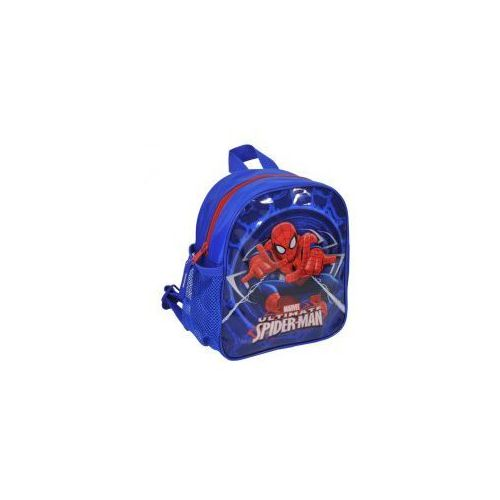Plecaczek spiderman plecak mały sph-304 marki Paso