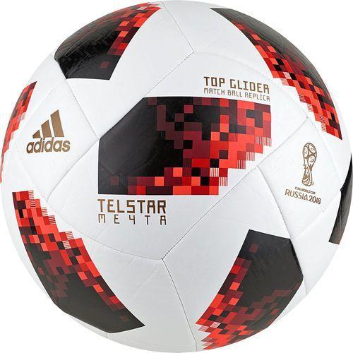 Piłka fifa world cup knockout cw4684 marki Adidas