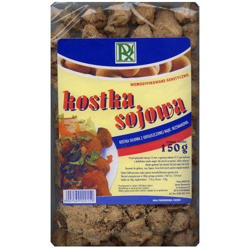 Kostka sojowa 150g, 1815_20120129122008