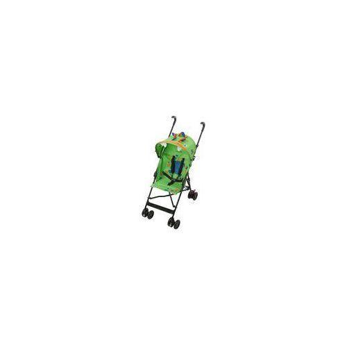 W�zek spacerowy Crazy Peps Safety 1st (Spike), 1187540000