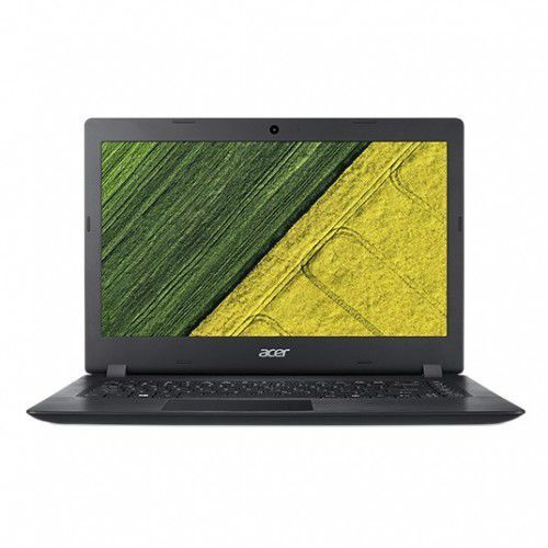 Acer Aspire NX.GNVAA.002