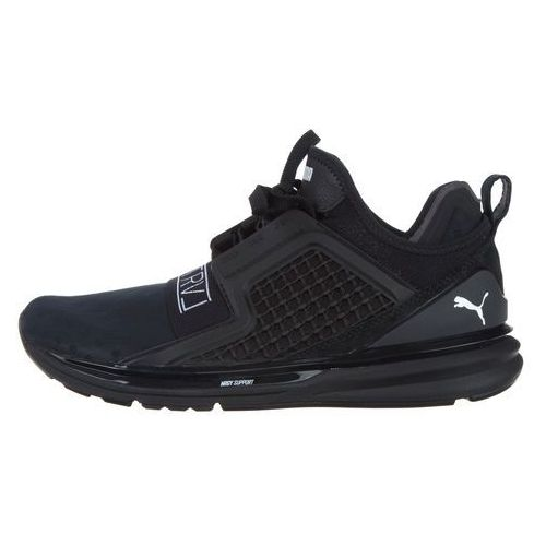Puma PUMA x STAPLE IGNITE Limitless Sneakers Czarny 36