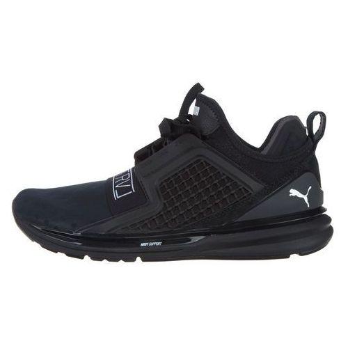 puma x staple ignite limitless sneakers czarny 36 marki Puma