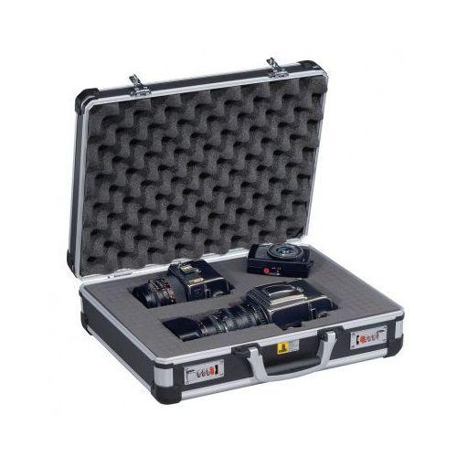 Walizka na narzędzia z piankowym wypełnieniem, 445 x 370 x 145 mm (4005187258103)