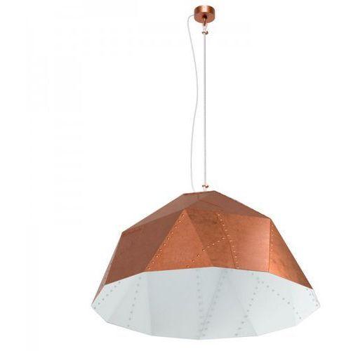 Cleoni Hayate 100 1262a1 lampa wisząca - kolor z wzornika