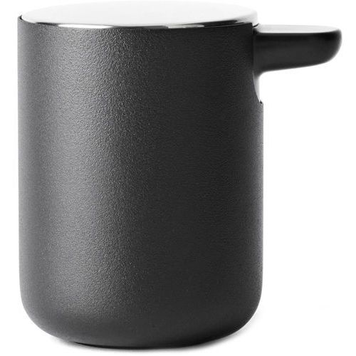 Dozownik do mydła pump (7700519) marki Menu