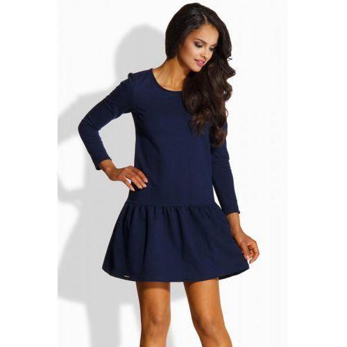 80bfb06299 Suknie i sukienki Producent  Lemoniade